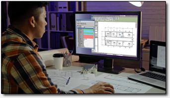 Introducing: AVAware Plugin for Autodesk Revit