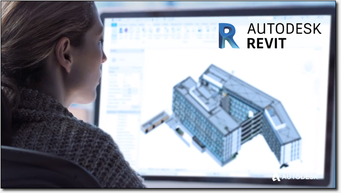 Avaware Plugin For Autodesk Revit 2020 Now Available